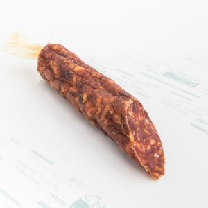 Stolghino italian salami gluten and lactose free_spicy