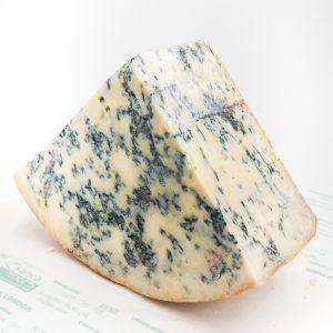 Italian gorgonzola piccante blue cheese_2.5kg_1